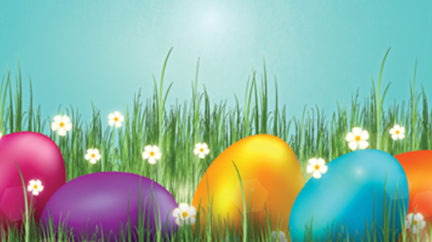 Oaklee Housing Easter Opening Hours